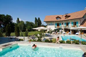 Villa Cécile (19 of 58)