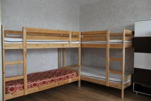 Ufimsky Hostel, Hostely  Ufa - big - 23