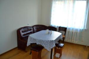 Ufimsky Hostel, Hostely  Ufa - big - 24