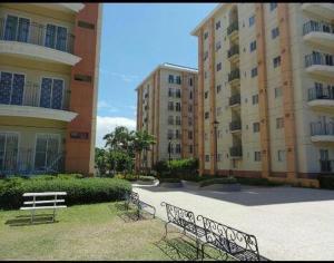 Chateau Elysee Condo Unit - Vendome, Apartmanok  Manila - big - 79