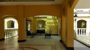 Chateau Elysee Condo Unit - Vendome, Apartmanok  Manila - big - 67