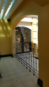 Chateau Elysee Condo Unit - Vendome, Apartmanok  Manila - big - 62
