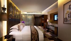 Premium Club Room