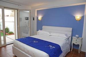 Villa Piana - AbcAlberghi.com