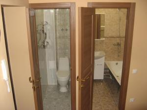 Znatniy Gost Apartments, Ferienwohnungen  Samara - big - 10