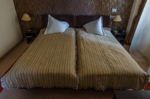 Volo Hotel, Hotels  Bukarest - big - 4