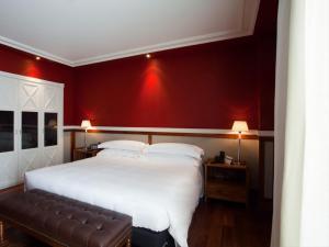 Hotel 1898 (31 of 54)