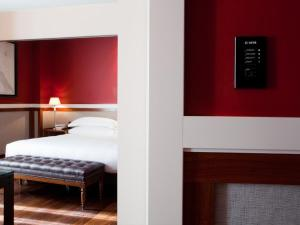 Hotel 1898 (32 of 54)