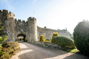 Amberley Castle (20 of 60)