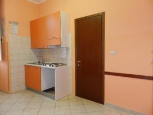 Residence Valdocco, Апарт-отели  Турин - big - 17