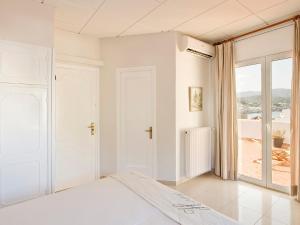 La Goleta, Hotely  Llança - big - 56