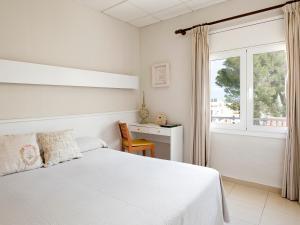 La Goleta, Hotely  Llança - big - 44