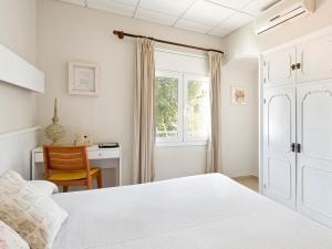 La Goleta, Hotely  Llança - big - 43