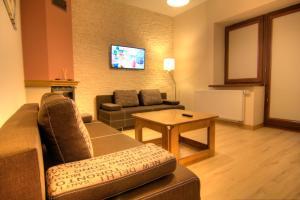 Apartament Bielany