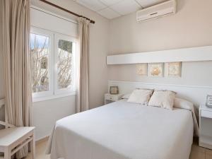 La Goleta, Hotely  Llança - big - 41