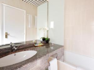 La Goleta, Hotely  Llança - big - 84