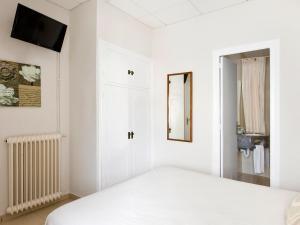 La Goleta, Hotely  Llança - big - 49