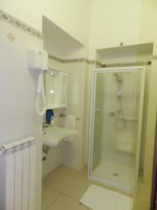 Residence Valdocco, Апарт-отели  Турин - big - 26