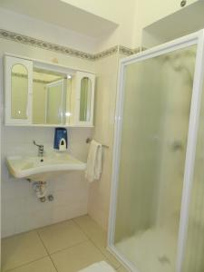 Residence Valdocco, Апарт-отели  Турин - big - 27