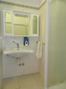 Residence Valdocco, Апарт-отели  Турин - big - 28