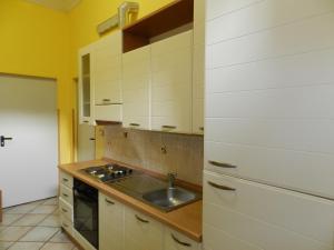 Residence Valdocco, Апарт-отели  Турин - big - 30