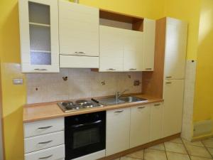 Residence Valdocco, Апарт-отели  Турин - big - 31