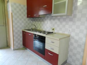 Residence Valdocco, Апарт-отели  Турин - big - 32