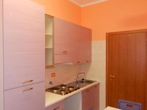 Residence Valdocco, Апарт-отели  Турин - big - 40