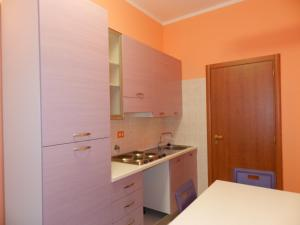 Residence Valdocco, Апарт-отели  Турин - big - 41