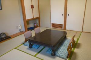 Inuyama International Youth Hostel, Хостелы  Inuyama - big - 6