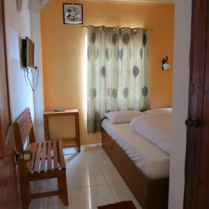 Sabaidee Guesthouse, Penzióny  Muang Phônsavan - big - 10