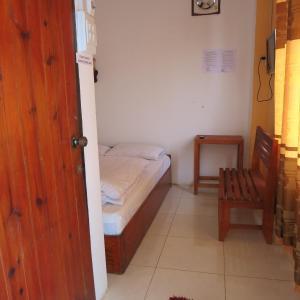 Sabaidee Guesthouse, Penzióny  Muang Phônsavan - big - 11