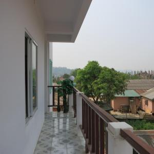 Sabaidee Guesthouse, Penzióny  Muang Phônsavan - big - 13