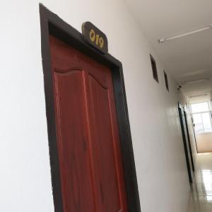 Sabaidee Guesthouse, Penzióny  Muang Phônsavan - big - 17