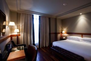 Hotel 1898 (33 of 54)
