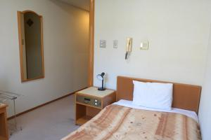 Inuyama International Youth Hostel, Хостелы  Inuyama - big - 16