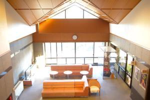 Inuyama International Youth Hostel, Hostely  Inuyama - big - 1