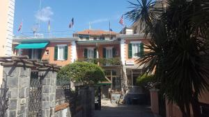 Hotel Villa Marosa - AbcAlberghi.com