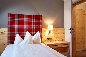 Deluxe Single Room (Hohe Bleick)