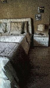 B&B Le Terrazze, Bed & Breakfasts  Bologna - big - 18