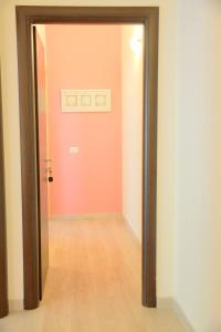 B&B BuonaLuna, Bed & Breakfast  Salerno - big - 12