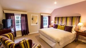 Hintlesham Hall Hotel (4 of 34)