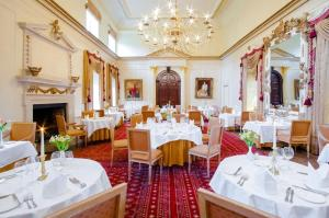 Hintlesham Hall Hotel (9 of 34)