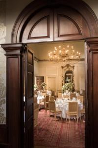 Hintlesham Hall Hotel (10 of 34)