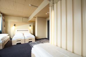 5-personersværelse
