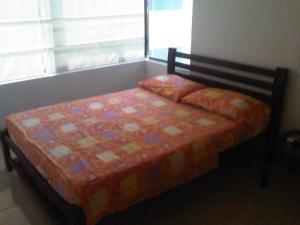 Vacaciones Soñadas, Appartamenti  Cartagena de Indias - big - 22