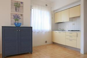 Residence Selenis, Apartments  Caorle - big - 44