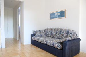 Residence Selenis, Apartments  Caorle - big - 45
