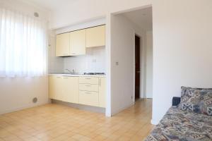 Residence Selenis, Apartments  Caorle - big - 46