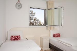 Desert Call, Bed and breakfasts  Arad - big - 20